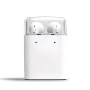 Für Apple 7s AirPods Kopfhörer In-Ear Wireless Bluetooth Stereo 4.2 ... bc343dd66f