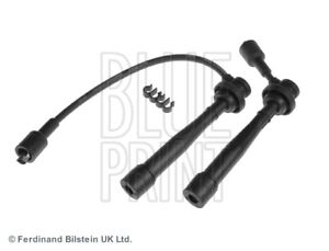 Blue-Print-Ignition-Coil-HT-Lead-Set-ADK81615-BRAND-NEW-5-YEAR-WARRANTY