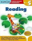 Grade 5 Reading by Eno Sarris (Paperback / softback, 2015)