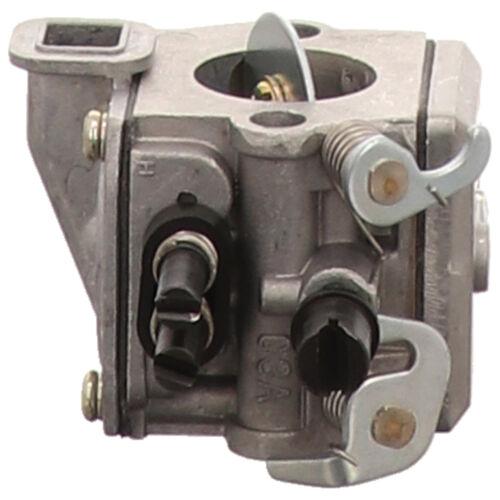 Vergaser passend für STIHL 034 MS340 mit Kompensatoranschluss 1125-120-0613