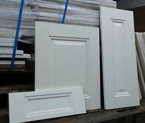 Ivory-raised-panel-kitchen-cabinet-doors-glazed-dresser-bedroom-cupboards-door