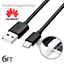 2M-Type-C-USB-C-Sync-Charger-Charging-Power-Cable-For-Huawei-P9-P10-Lite-Honor-9