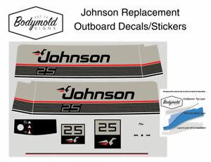 Johnson-25HP-VRO-Decals