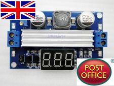 3.0~35V to 3.5~35V 100W Adjustable DC-DC Step-up Boost Voltage Converter Module