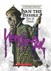 Ivan the Terrible: Tsar of Death by Sean Price (Hardback, 2008)