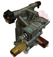 Pressure Washer Pump Water Driver Exha2425-wk Exha2425-wk-1 Pwz0142700.01