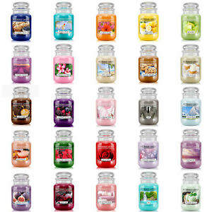Kittredge-Candle-Scented-Double-Wick-Large-23oz-Jar-Variety