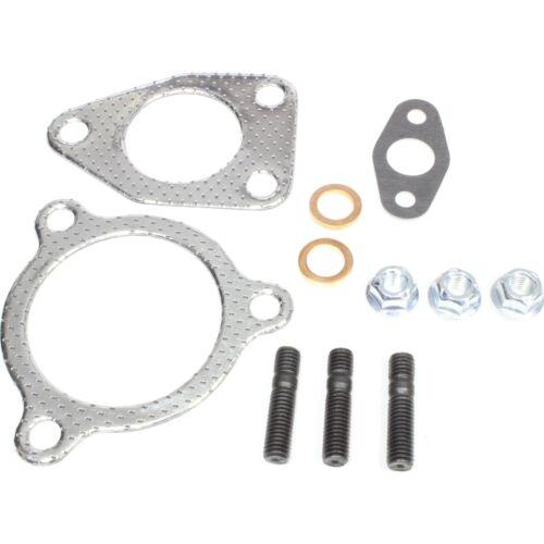 Dichtungssatz für Turbolader Suzuki Grand Vitara Ft Gt Hdi 110 16V Turbo Diesel