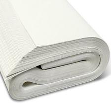 24x36 Newsprint Packing Sheets Loose Fill Paper