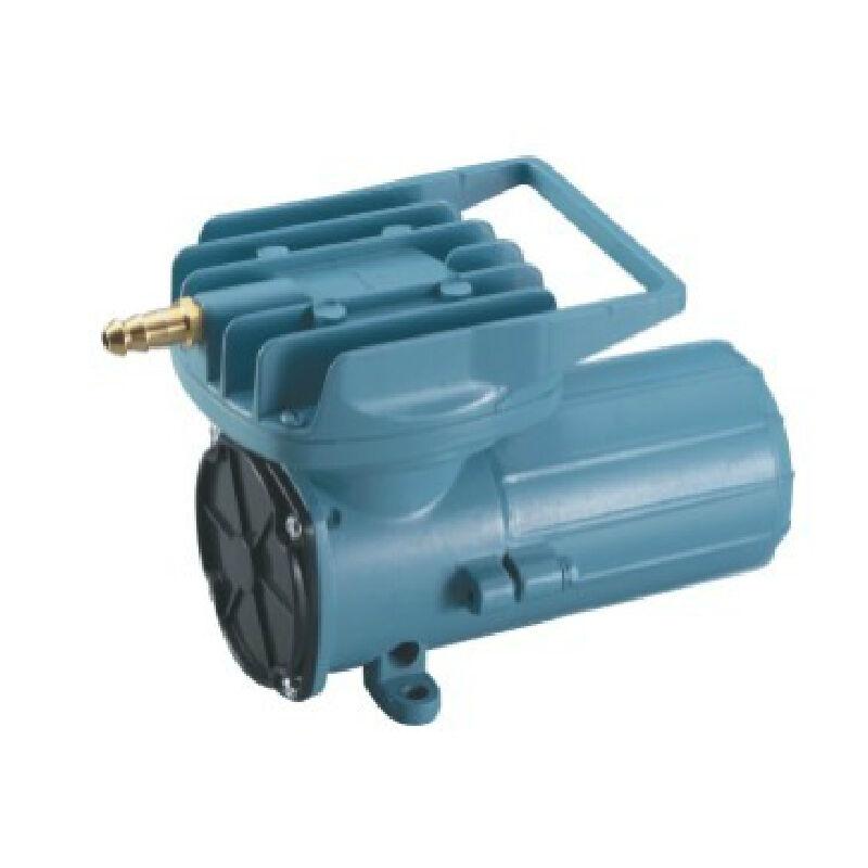 Resun DC 12V Aquarium Compressor Fish Aeration Hi Pressure Air Pumps MPQ-903