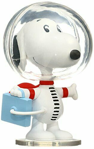 UDF cacahuetes serie 6 astronauta Snoopy (Comic Ver.)