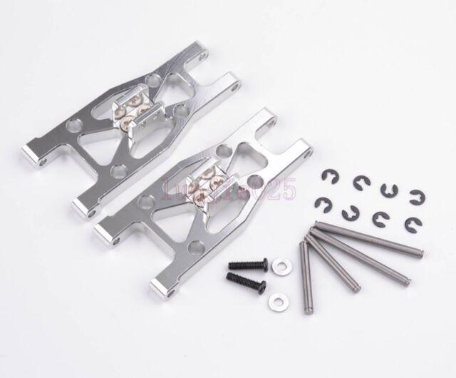 959-03 Front Lower Suspension Arm RC WLtoys L959 L969 L979 L202 L212 L222 K959