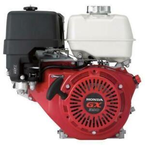 HOC HONDA GX160 ENGINE HONDA ENGINE PARTS +  FREE SHIPPING Canada Preview