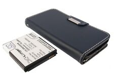 BATTERIA PREMIUM per Samsung SGH-i337, Galaxy S4 LTE, shv-e300k, Galaxy S IV NUOVO