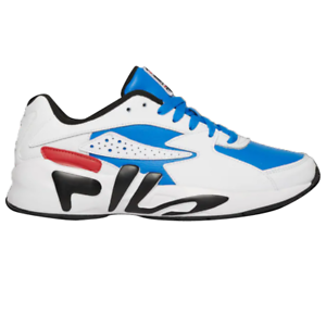 Fila-Mindblower-Directoire-Blue-White-Black-1RM00566-430