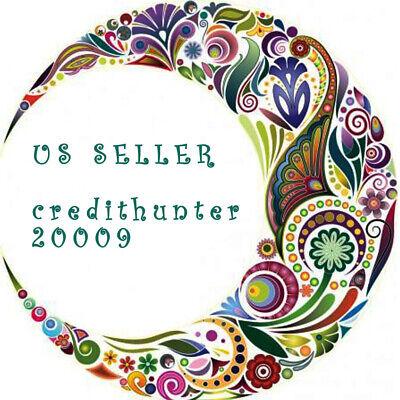 credithunter20009