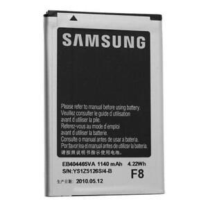 samsung profile sch r580 cell phone battery eb404465va rh ebay com Samsung NP R580 Jsb1us Memory Battery for Samsung R580 Laptop
