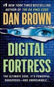 Dan-Brown-Digital-Fortress-Thriller-Suspense-2004