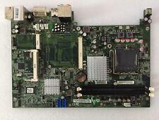 Acer Aspire X3-600 Intel AMT Windows 7 64-BIT