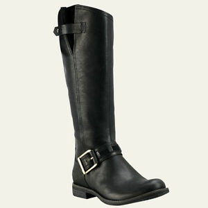 Unique Timberland Mid Womens Boots Fashion 94225784