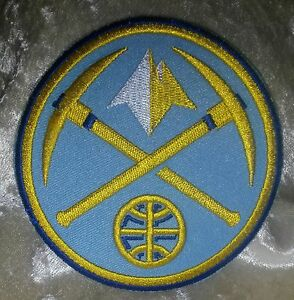 """Volkswagen Iron On SERVICE Patch  /""""free ship/"""" 4/"""" x 3.5/"""""""