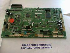 FG3-3847-000 DC Controller PCB Assembly Canon IR 2570 3170 Range