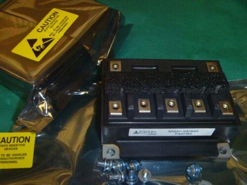 NEW ORIGINAL MODULE MG50J6ES40 MITSUBISHI   BOX M