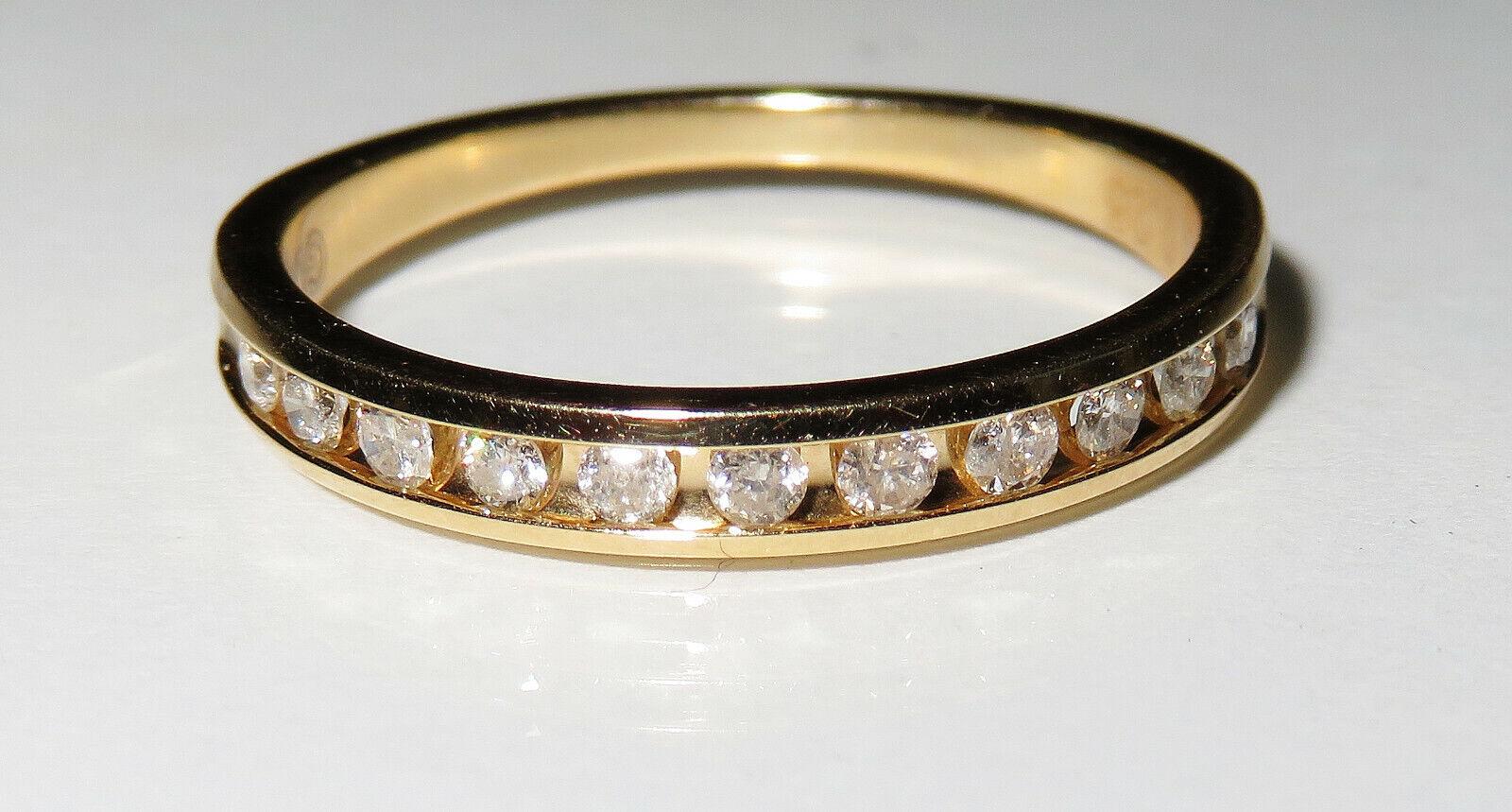 0.85 Ct Round Diamond Halo Cluster Engagement Wedding Ring 14k White Gold Over Refreshment Fine Rings Diamond