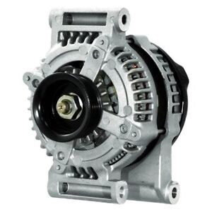 Image Is Loading 250 Amp Alternator Chevy Hhr Cobalt High Output