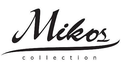 mikos-shop