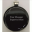 1A-Personalised-Engraved-Hip-Flask-Ideal-Wedding-Birthday-Christmas-Gift miniatura 15