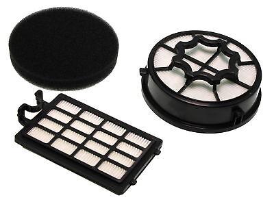AEG 9001680249 Set filtro per acc5130 900258178 aspirapolvere