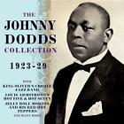 The Johnny Dodds Collection 1923-29 von Johnny Dodds (2014)