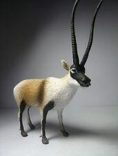 2015 Collecta Animal Toy / Figure Tibetan Antelope