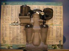 Suzuki Outboard Four Stroke DF140/150/175 TRIM PTT ASSY 48000-96J10
