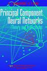 Principal Component Neural Networks: Theory and Applications by S. Y. Kung, K. I. Diamantaras (Hardback, 1996)