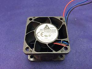 Delta-FFB0412SHN-F00-Fan-40x28mm-13000-RPM-24-CFM