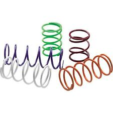 Epi PS-4 Clutch Spring Black Artic Cat Polaris Spring PS-4 53-2547 374504 PS-4