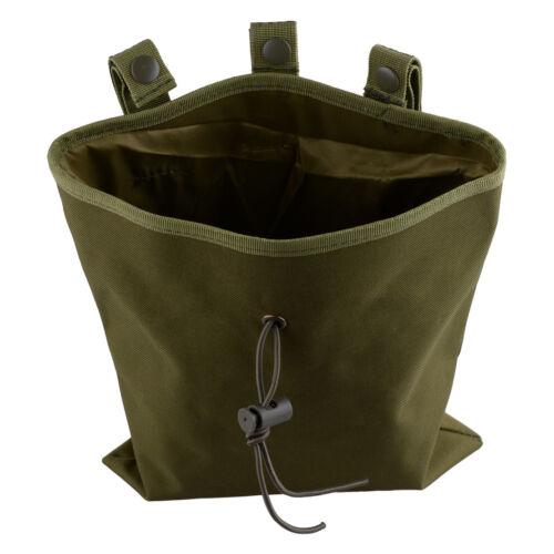 Taktische Molle Beutel Patronentasche Magazintasche Hunting Storage Bag Pouch