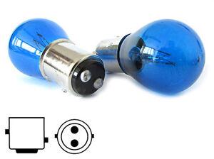 Lampara-Halogena-P21-5W-BAY15D-12V-21-5w-Luz-Ubicacion-Stop-color-azul