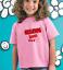 Infant-Creeper-Bodysuit-T-shirt-Grandpa-Loves-Me thumbnail 4