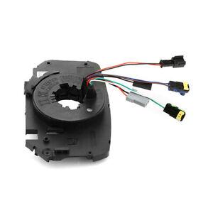 Airbag Renault Scenic II Grand Repair kit squib wiper ring cable clock spring