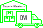 discountedwarehouse
