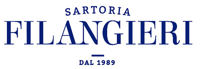 Sartoria Filangieri