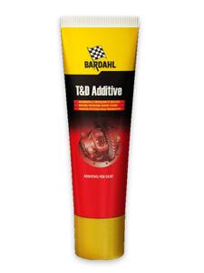 Bardahl-Bardhal-T-amp-D-Additive-Additivo-Olio-Cambio-Differenziale-Trasmissioni