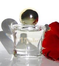 Micallef M.Micallef 5ml Miniature