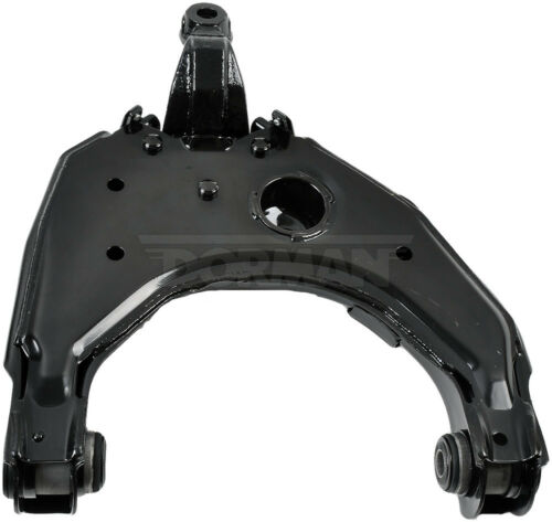 Suspension Control Arm Front Left Lower Dorman 522-965