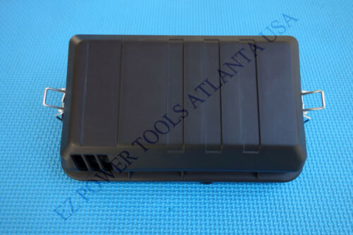 Elim ELM3000 LT2500CL LT3000CL LT3000CLE 2500 3000 Watt Gas Generator Air Filter