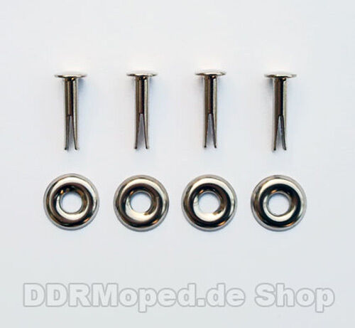 mit ABE G40 81-94 HEL Stahlflex Bremsleitung Volkswagen VW Polo 2 Typ 86C inkl