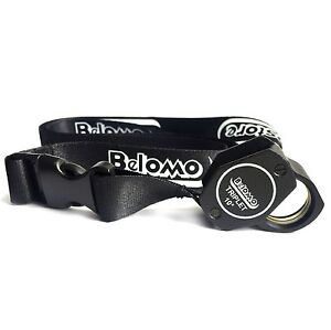BelOMO-10x-with-LOGO-LANYARD-Triplet-Loupe-Magnifier-21mm-85-034